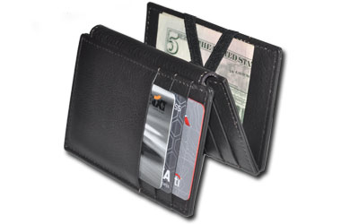 Magic Wallet Plus